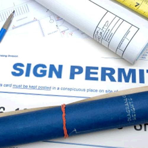 cp_sign_permit